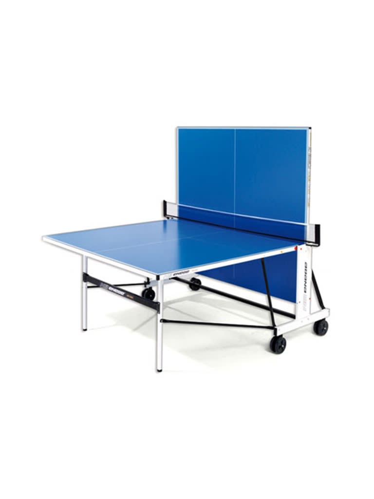 Twister X2 400 Outdoor Table Tennis Table