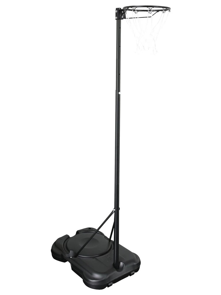Portable Netball Post
