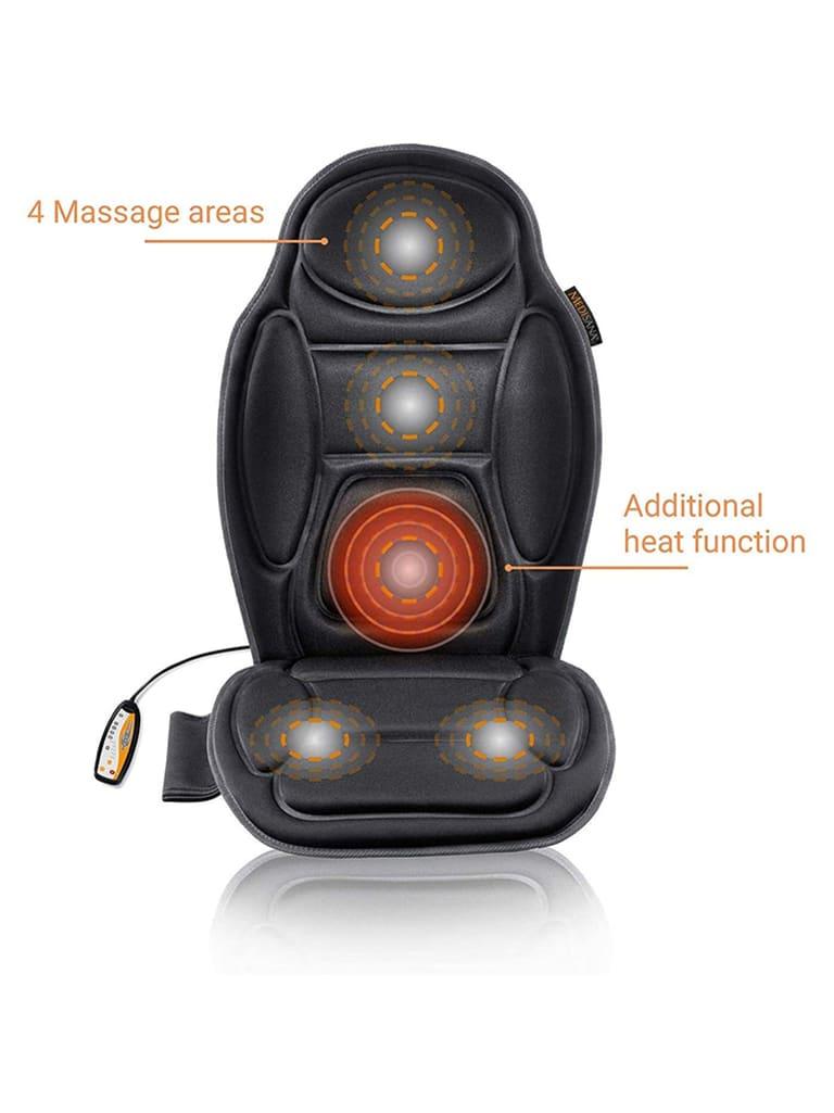 MCH Massage Cushion Vibration Car Seat Massager