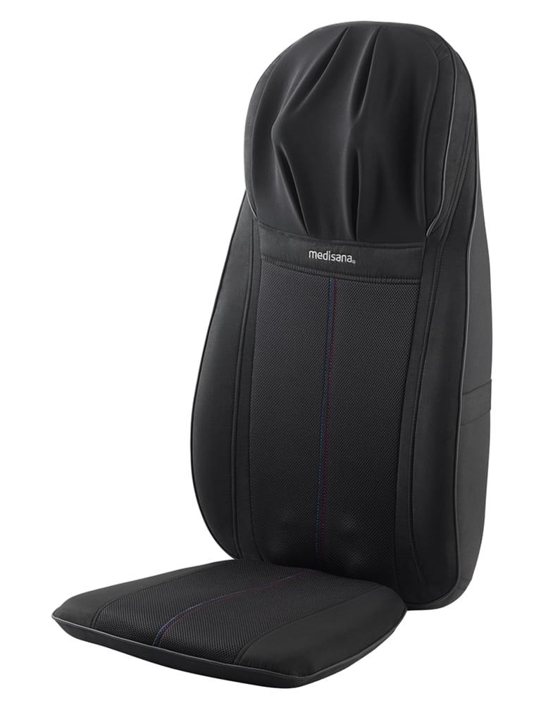 Shiatsu Massage Seat Cover, MC 828