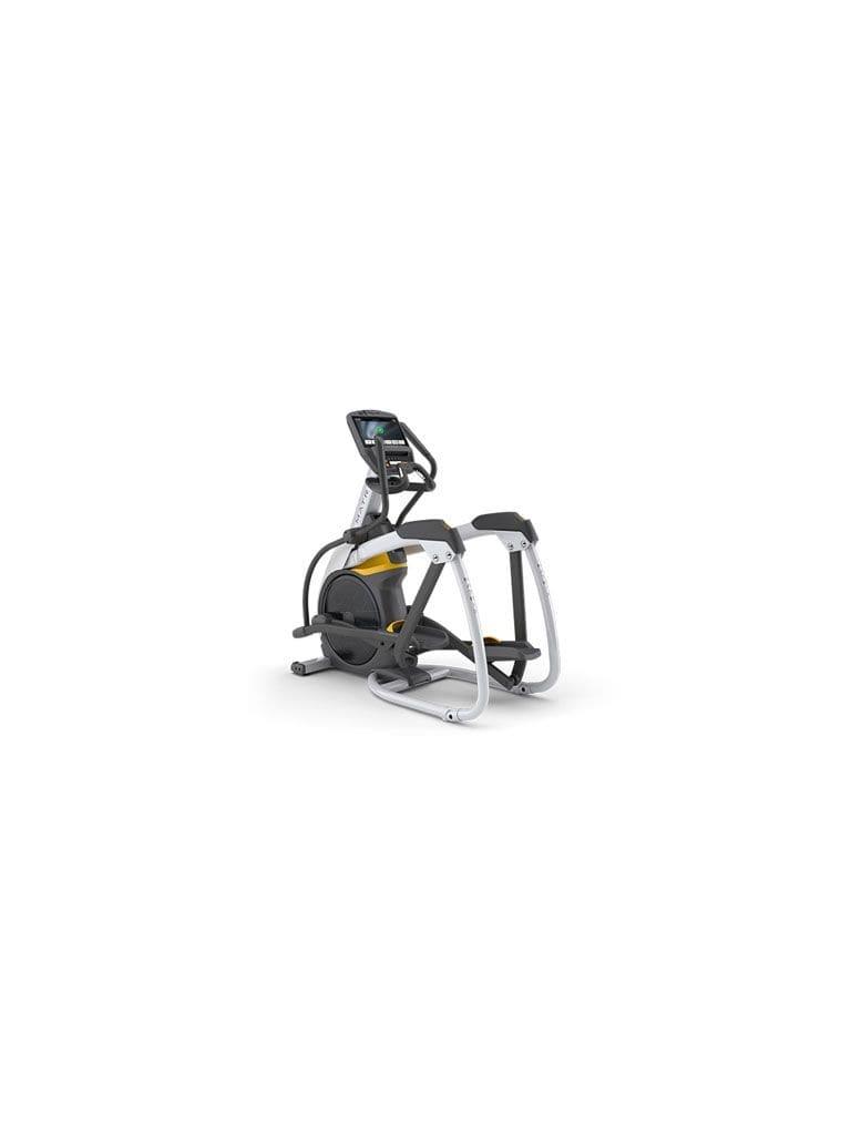Ascent Trainer A7xi RF