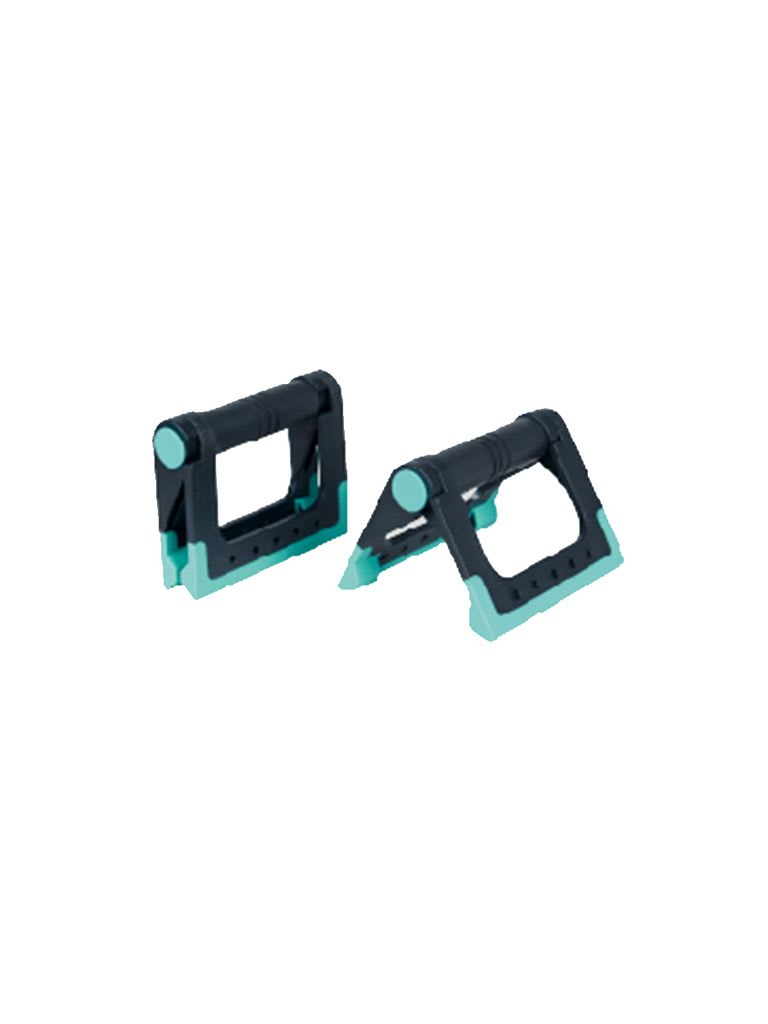 Foldable Push Up Bar