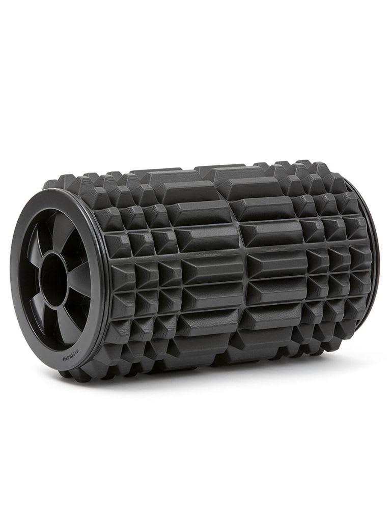 Foam Ab Roller   44 x 13 x 13 cm