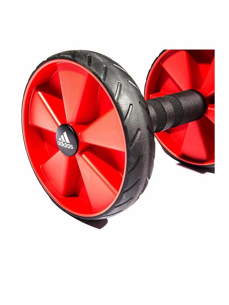 Core Rollers-Pair