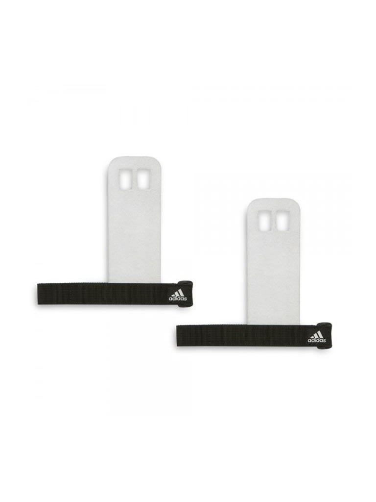 Lifting Hand Grips (Pair)