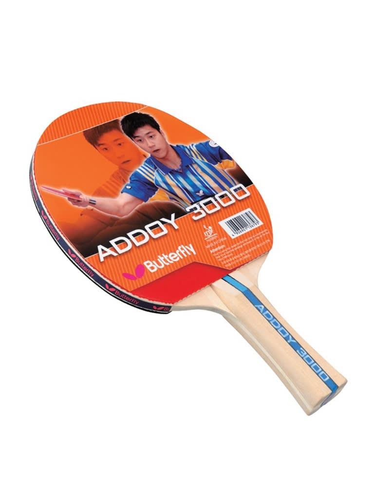 Addoy 3000 Table Tennis Racket