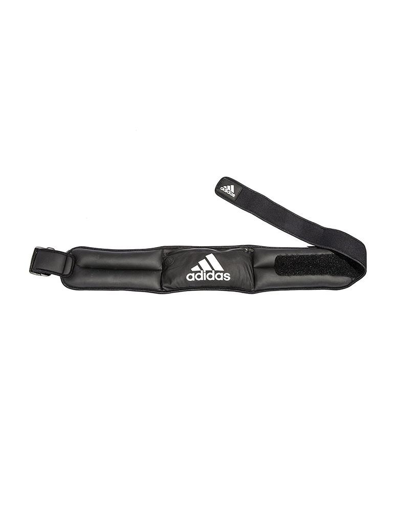 Fitness Belts