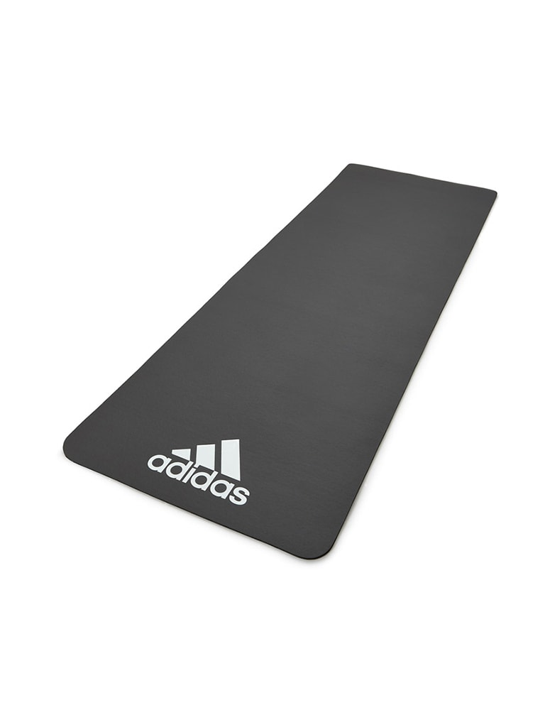 7 mm Fitness Mat