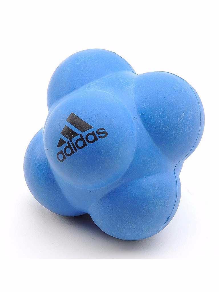 Reaction Ball - Small