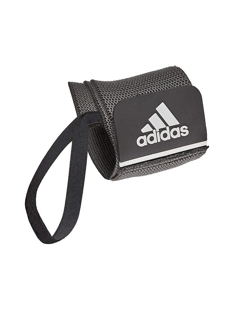Universal Support Wrap - Short