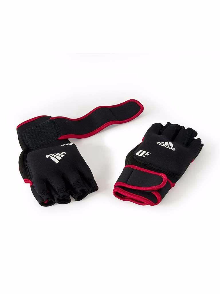 Weighted Glove - 0.5 Kg   Pair