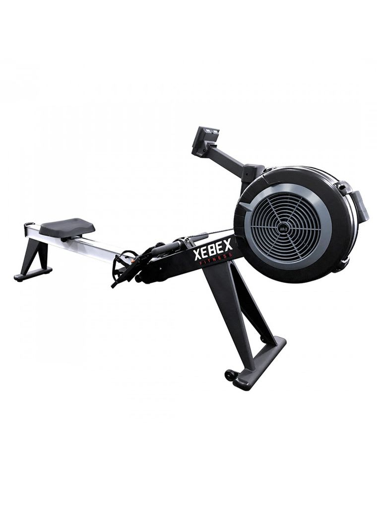 Rower 2.0 with Smart Connect /Bluetooth
