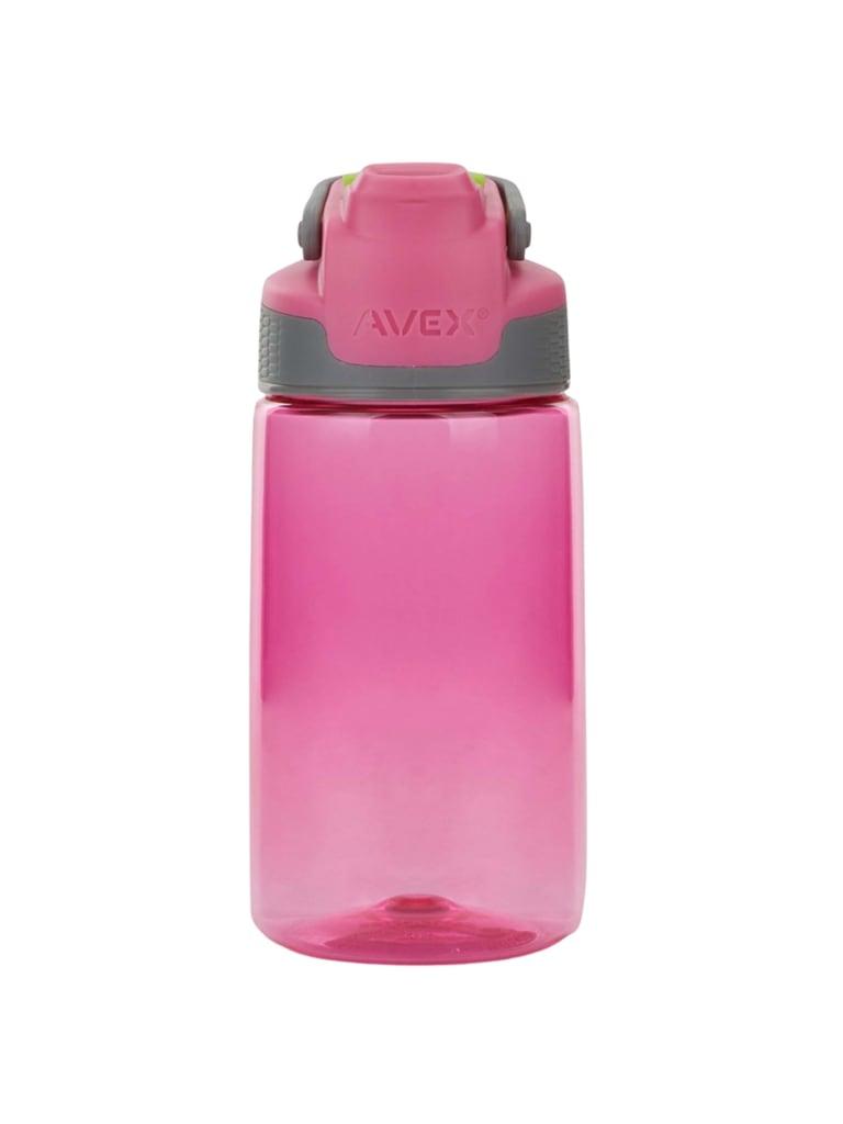 Freeride Autoseal Kids Water Bottle