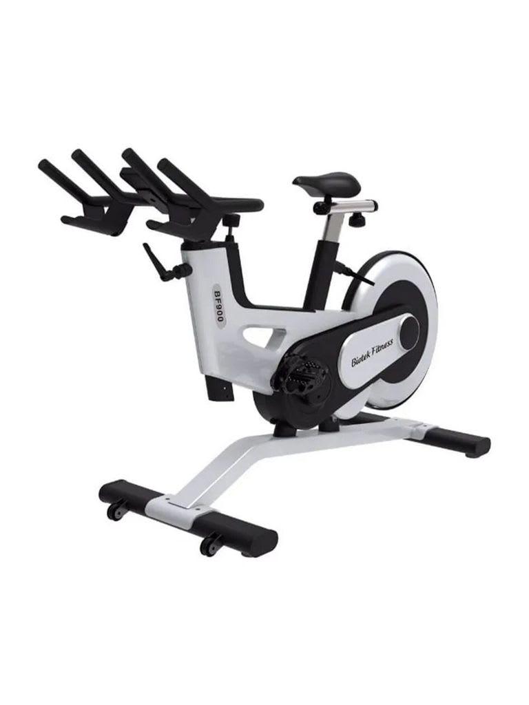BF900 Spinning Bike