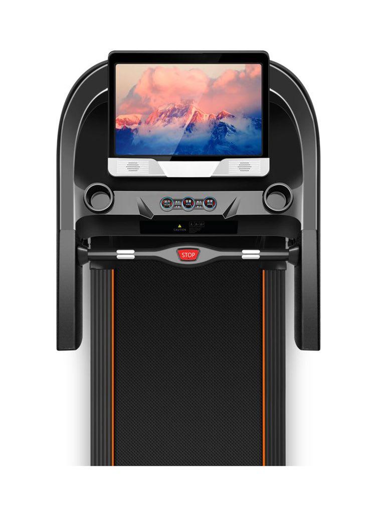 2.0 HP AC Motor Treadmill | BFT 350AC