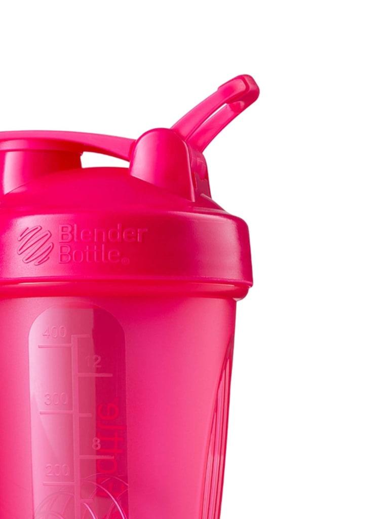 Classic Shaker