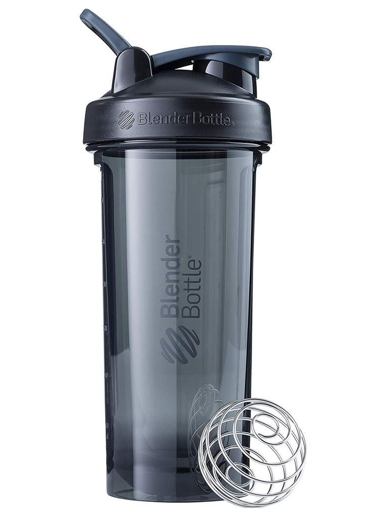 Pro24 Shaker