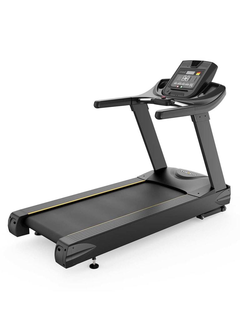 Treadmill CT3000B