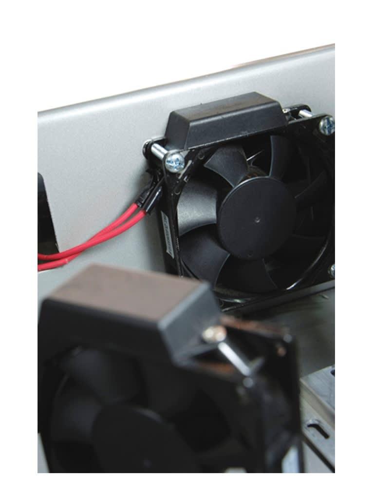 Commercial Treadmill CT800