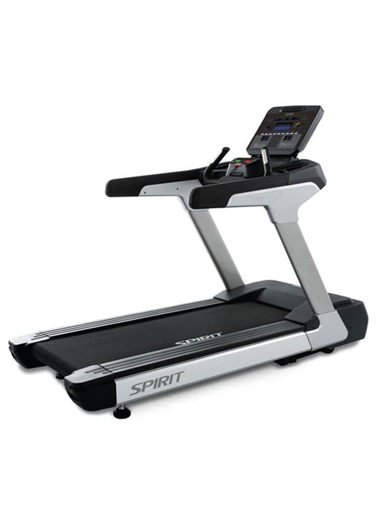 5 hp Commercial Treadmill CT 900