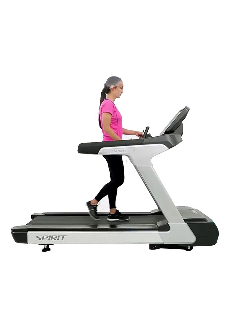 5.0 HP Commercial Treadmill | CT900ENT