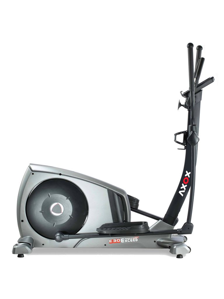 5.5 Inch Exceed Elliptical Cross Trainer E30