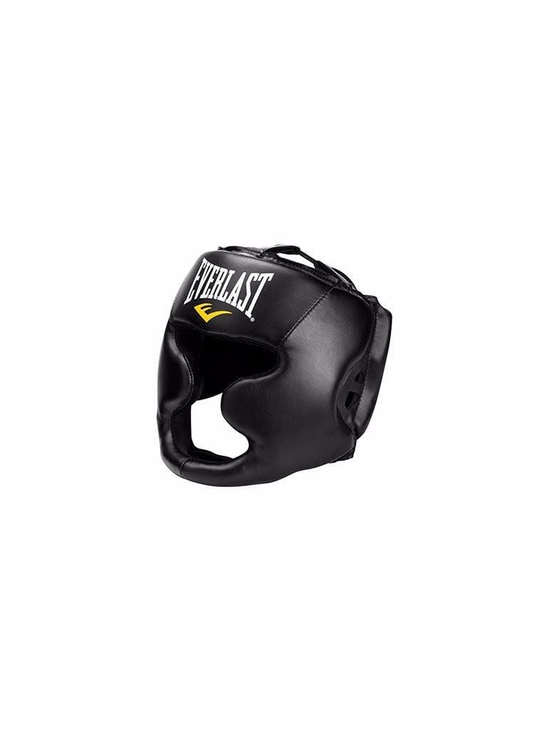 MMA Headgear - L/XL