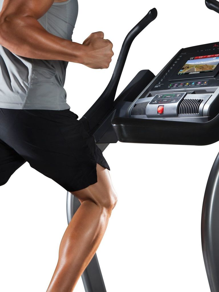 Incline Trainer i11.9
