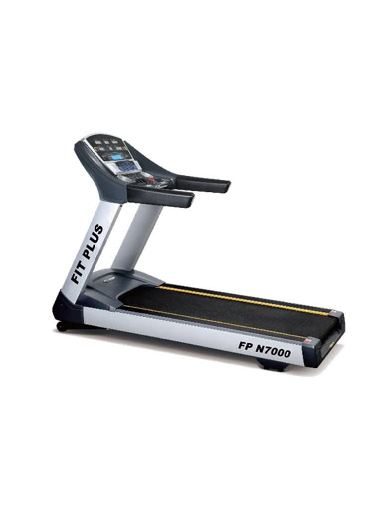 Treadmill FP-N7000
