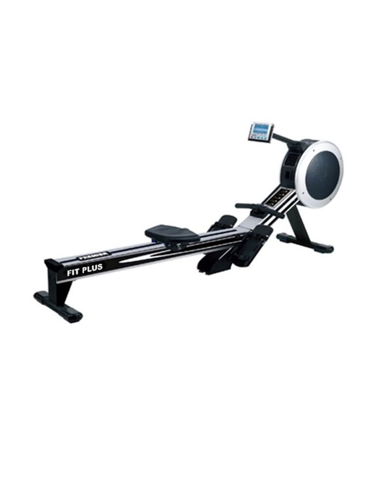 Indoor Rower FP-R200