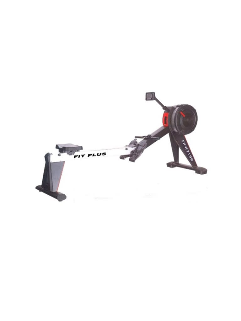 Foldable Indoor Rower FP-R7199