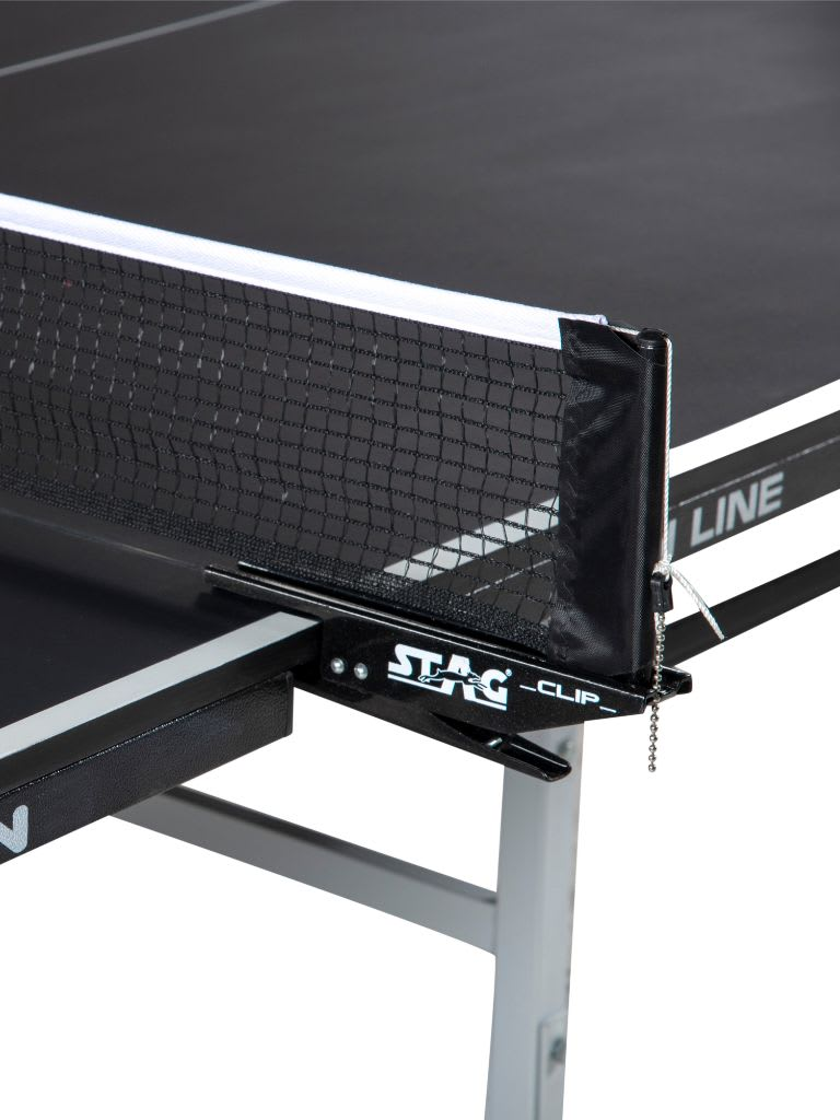 Table Tennis Table Fun Line