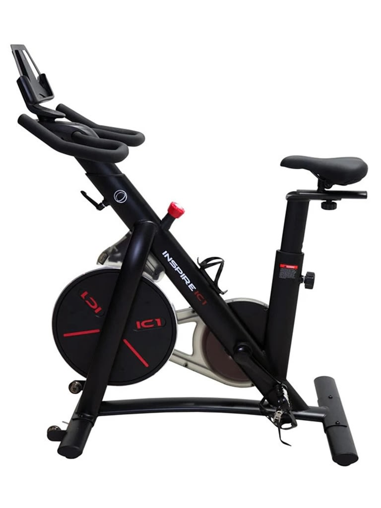 IC1-5 Indoor Cycle