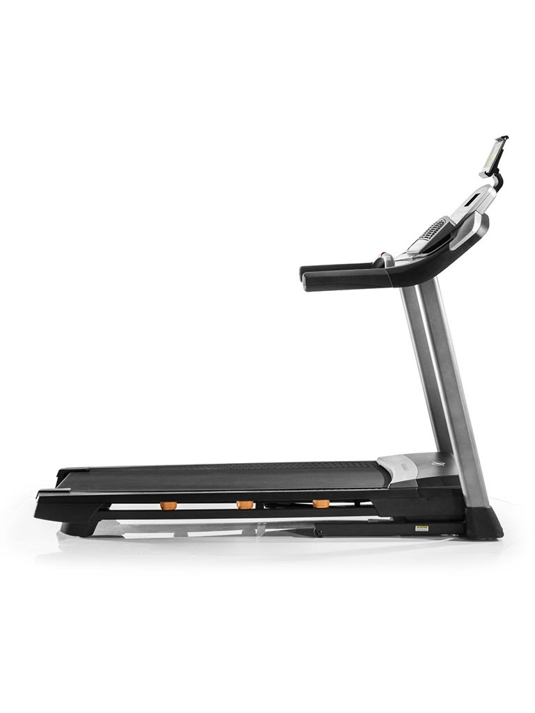 Treadmill T14.0