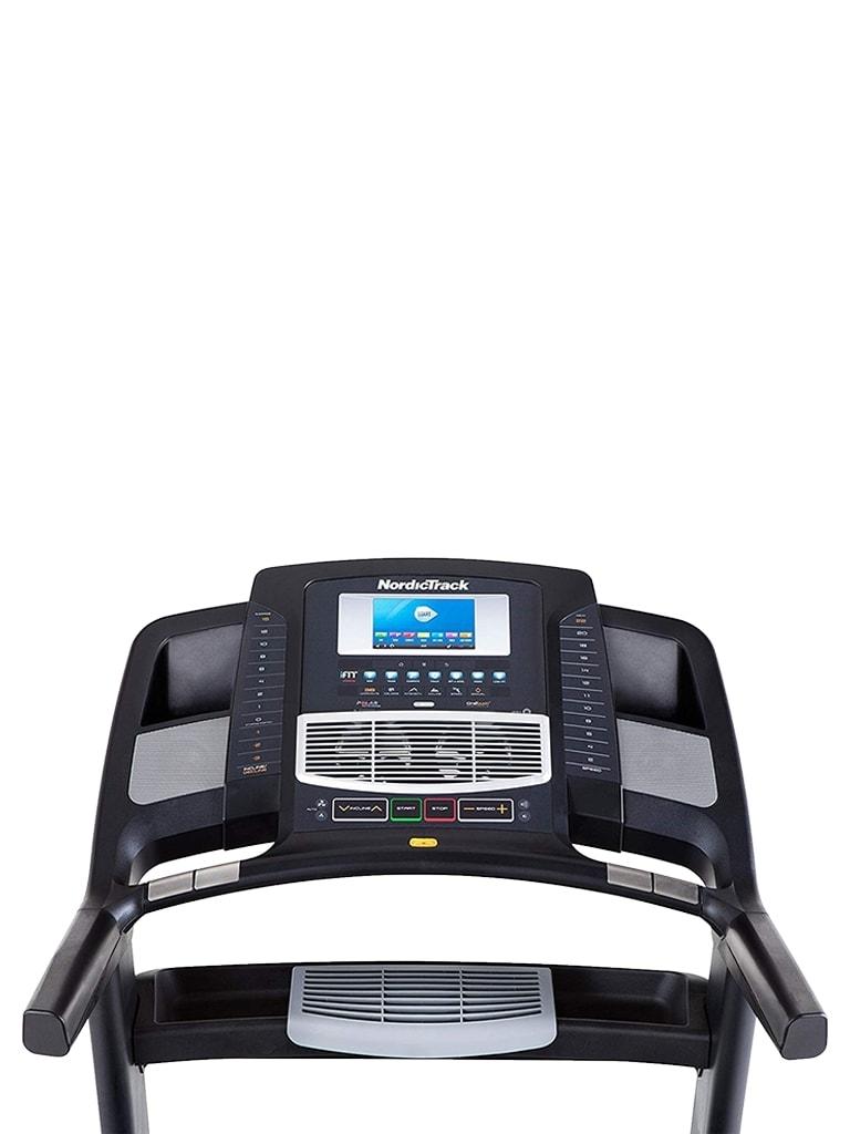 Treadmill Elite 2500