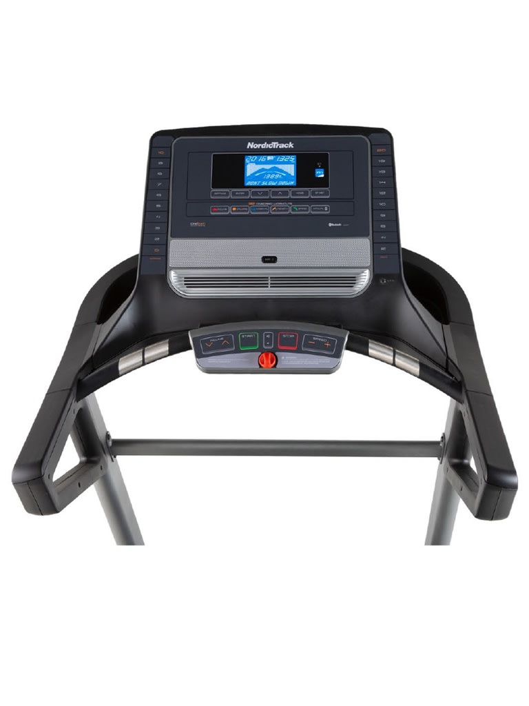 Treadmill T 7.0 S