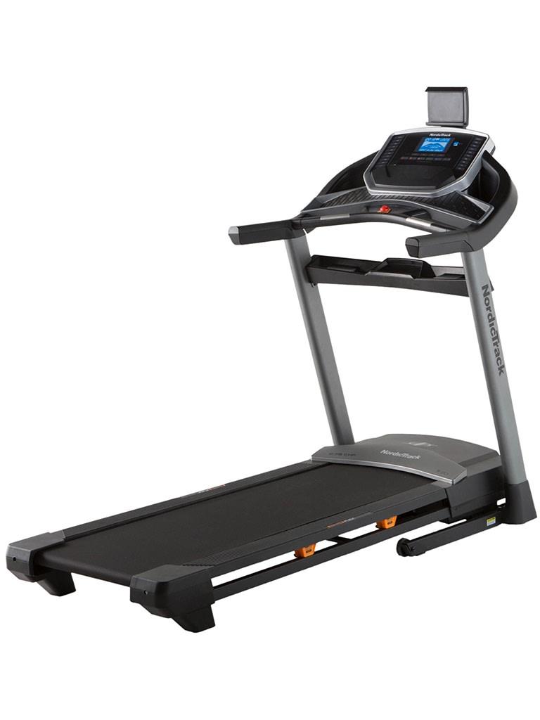 S20 Treadmill