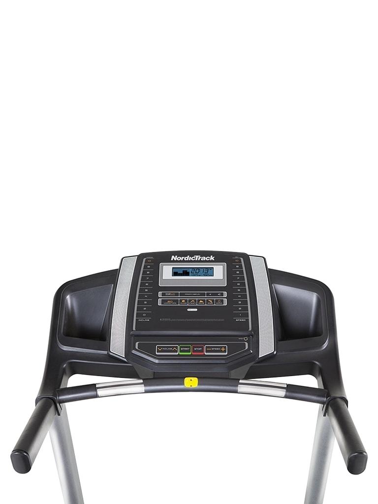 Treadmill C100