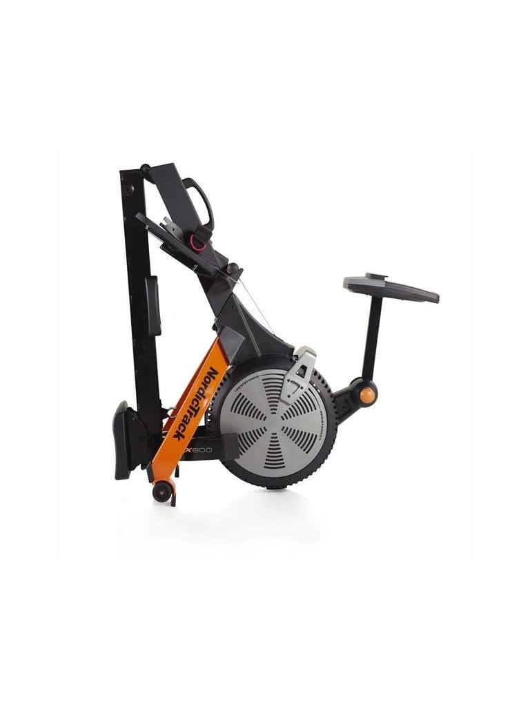 Rower RX800