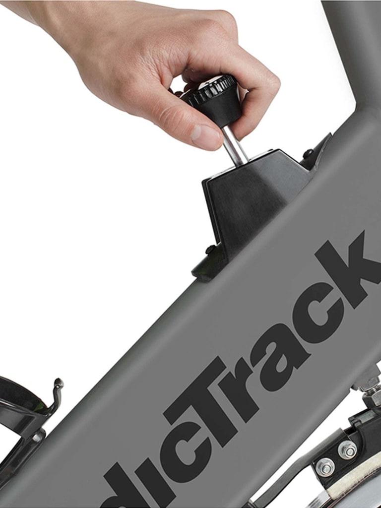 Spinning Bike GX 3.9 Sport