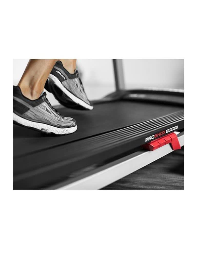 Treadmill 105 CST
