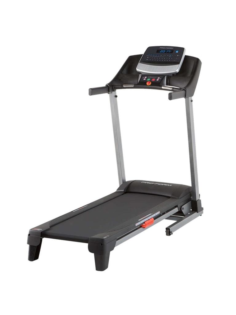 Treadmill 205 CST