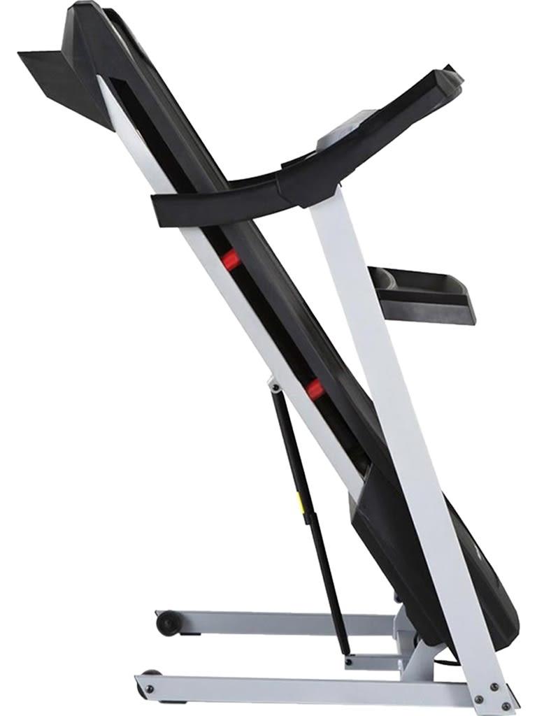 Treadmill 525 ZLT