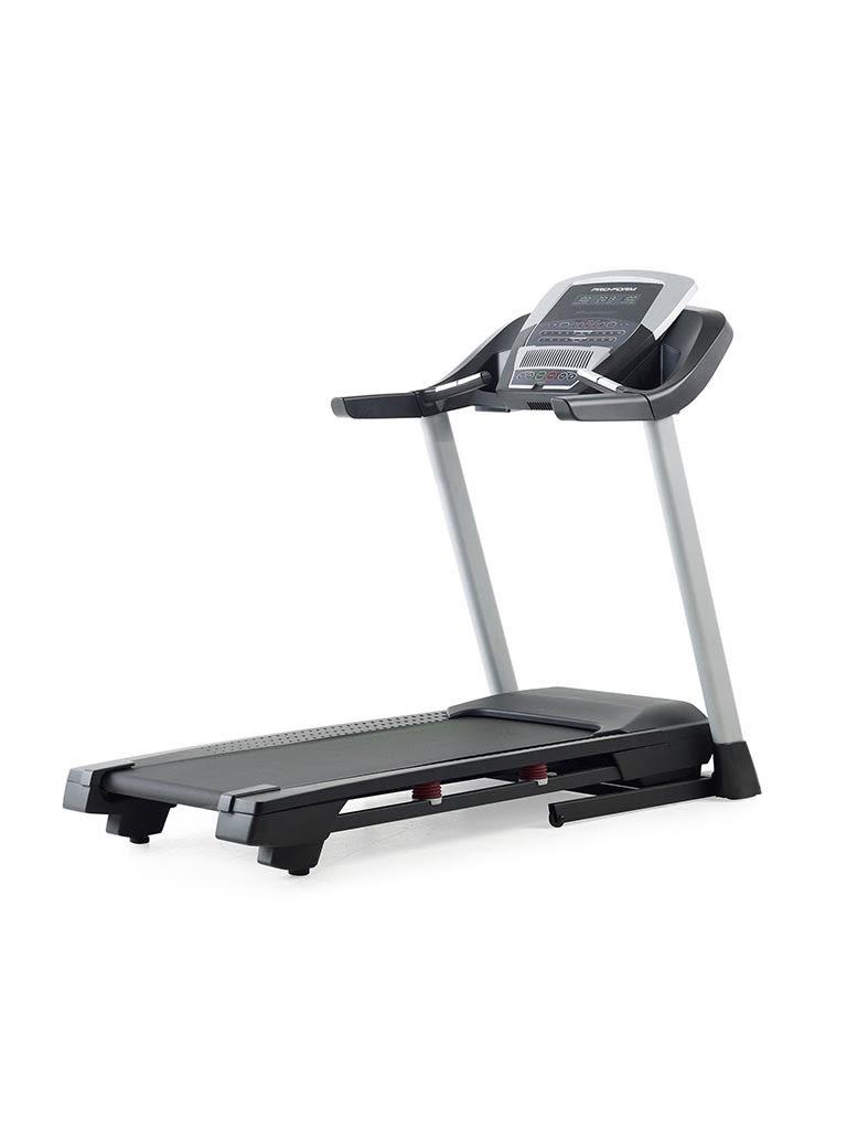 Treadmill Endurance S9