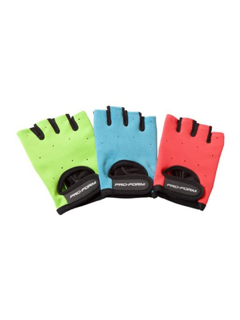Performance Womens Training Glove
