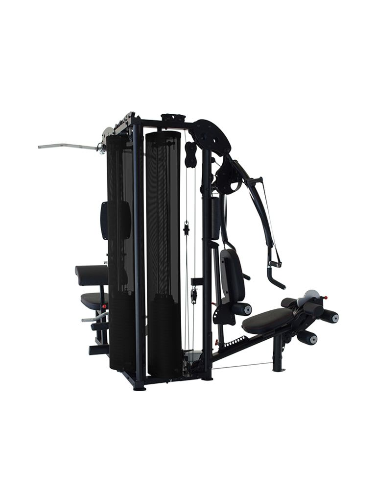 Multi-Gym M5