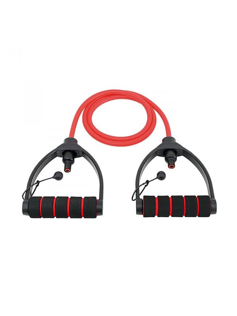 Adjustable Tube Trainer