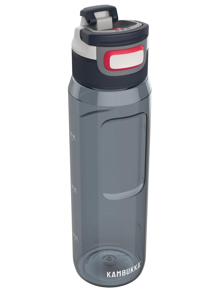 Elton Tritan Water Bottle