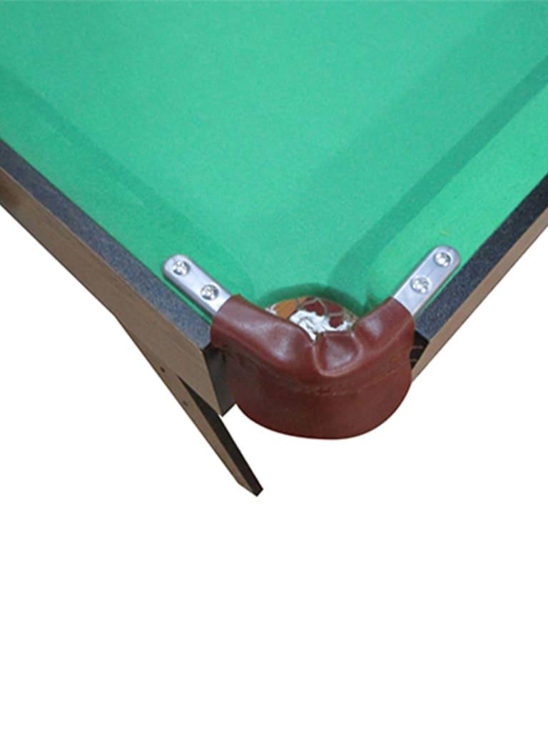 Foldable Billiard Table 6Ft.