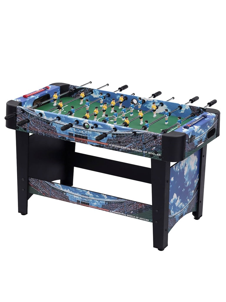 Football Table For Kids